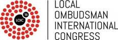 Congrés Internacional de Defensors Locals