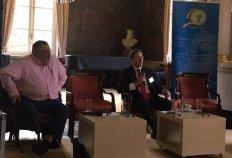 Seminari de la xarxa EuroMed Rights sobre el reduït espai de la societat civil a la regió euromediterrània