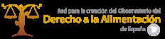 Encuentro de la Red para la creación del Observatorio del Derecho a la Alimentación de España