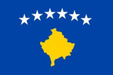 Jornada de treball: Kosovo