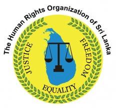 Cicle de Taules Rodones: Drets humans a Sri Lanka