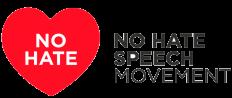 IS THIS IT?... Conferència d'avaluació del moviment #NoHateSpeech