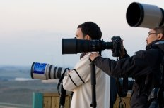 Jornada: Periodistes en Conflictes Armats