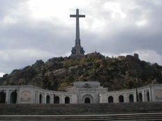 Jornadas sobre memoria histórica en España
