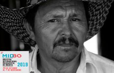 Projecció de Voces de Vereda a la Mostra Internacional Documental de Bogotà