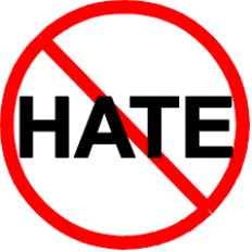 ALIENS NOT STRANGERS. Seminario internacional sobre la lucha contra el odio. Experiencias y buenas prácticas en Europa