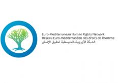11a Assemblea General de la Xarxa Euromediterrània de Drets Humans