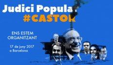 Judici Popular al Projecte #Castor