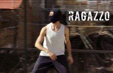 Obra de teatre 'Ragazzo'