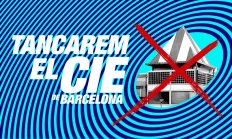 Assemblea oberta: no a la reobertura del CIE de Barcelona