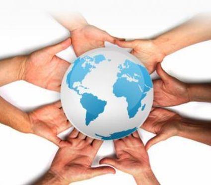 Formació en drets humans en l'àmbit de la cooperació: una especial mirada a l'Enfocament Basat en Drets Humans