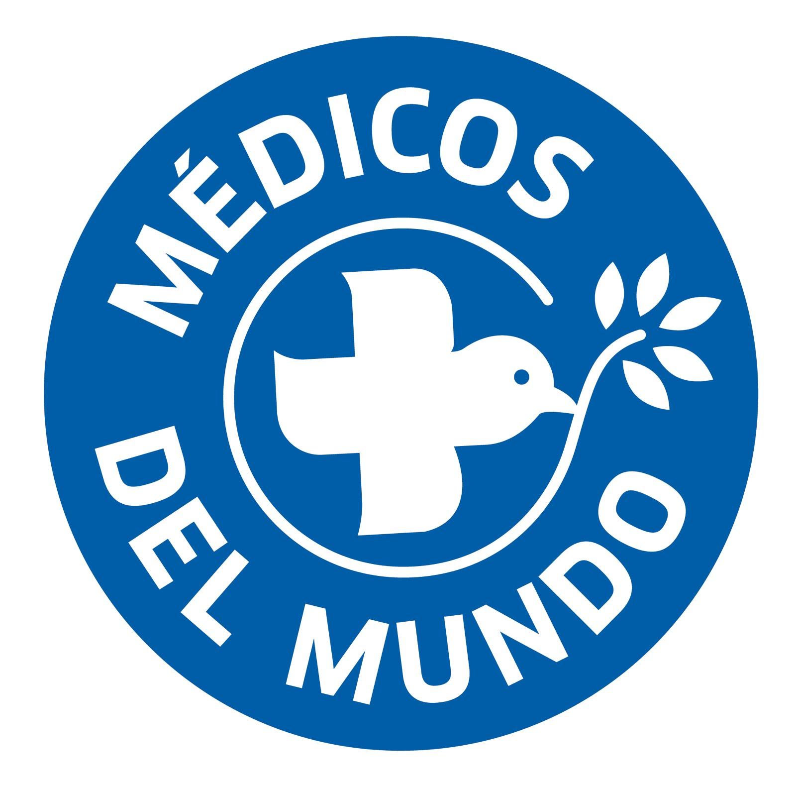 Taller Metges del món 2012