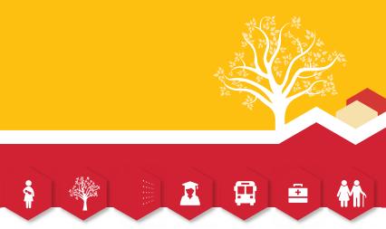 Introducció als drets humans - Ajuntament de Terrassa