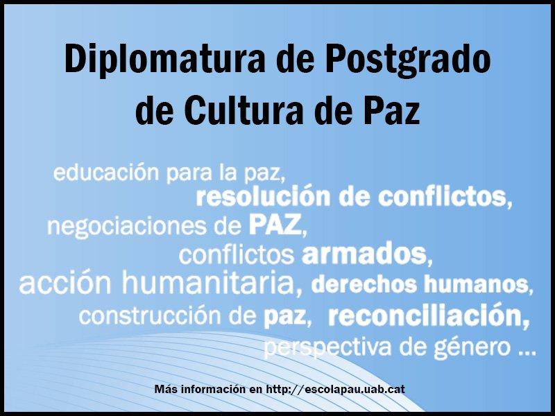[Sessió formativa] Protecció Internacional dels Drets Humans