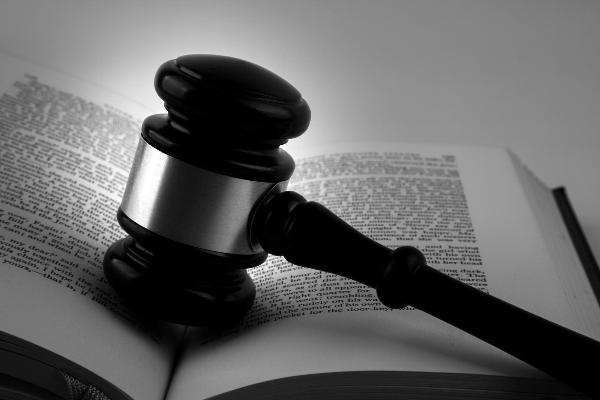 La Carta de Drets Fonamentals de la UE per a membres de la judicatura i fiscals - Madrid