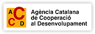 Agència Català de Cooperació al Desenvolupament