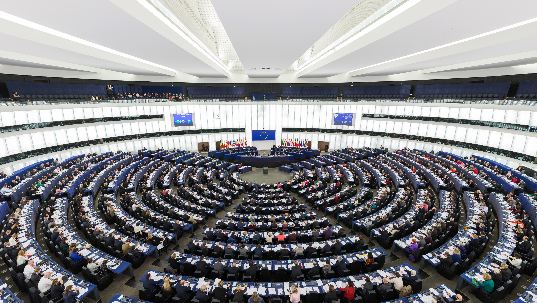 Per una Europa de drets humans. A l'Europa dels drets, aquí, ara, per a tothom! (Eleccions al Parlament Europeu 2014)