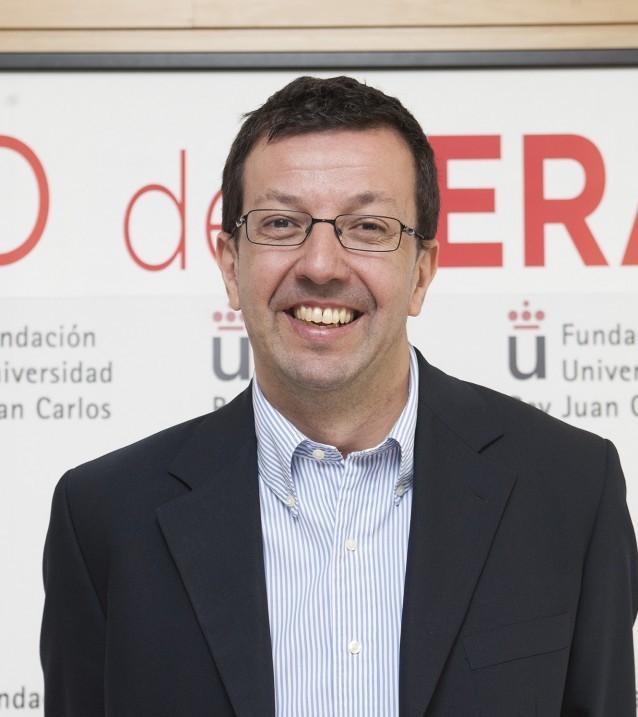 Candidatura de  Nicolás Marugán  al  Comité  para la Eliminación de  la  Discriminación Racial 2015-2019