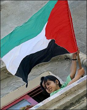 Aturem el càstig col·lectiu a Palestina