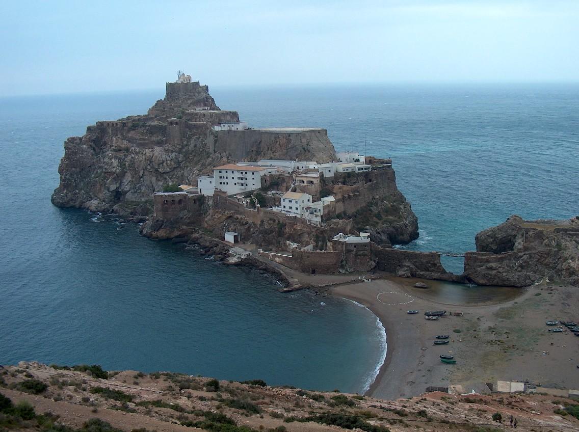 Per una solució europea al drama de les fronteres de Ceuta i Melilla: 4 mesures urgents i realitzables