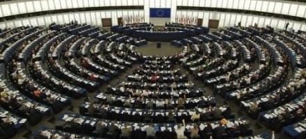 Drets humans, en el centre: Accions per a un futur millor a la regió euromediterrània
