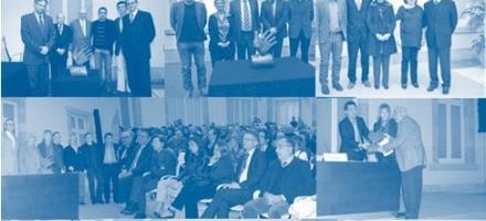 24 candidaturas optan al Premi Solidaritat 2018