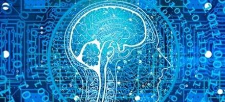Els riscos de la intel·ligència artificial per als drets humans