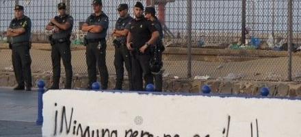 N.D y N.T contra España: más que las devoluciones en caliente, menos que un recurso con las máximas garantías
