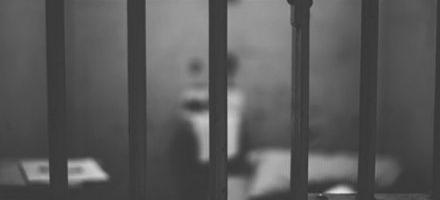 Comunicado ante las tres muertes que han tenido lugar en las últimas semanas en las prisiones de Catalunya