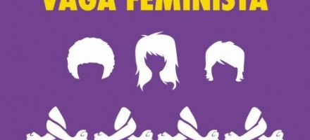 8 de març - Dia Internacional de les Dones. L'IDHC se suma a la #VagaFeminista