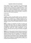 Informe: Comissió de Seguiment del Pla de Drets Humans