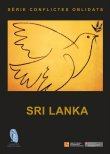 Serie conflictos olvidados: Sri Lanka