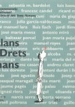 Catalans pels Drets Humans
