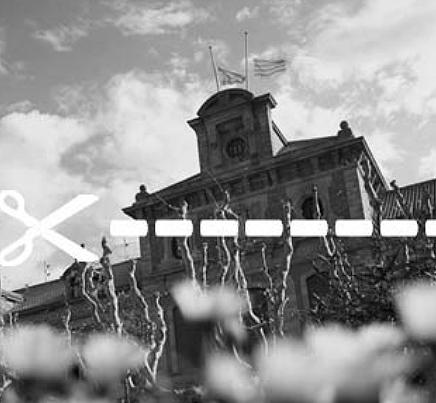 Retrocessos en matèria de drets humans: llibertat d'expressió dels càrrecs electes i separació de poders al Regne d'Espanya