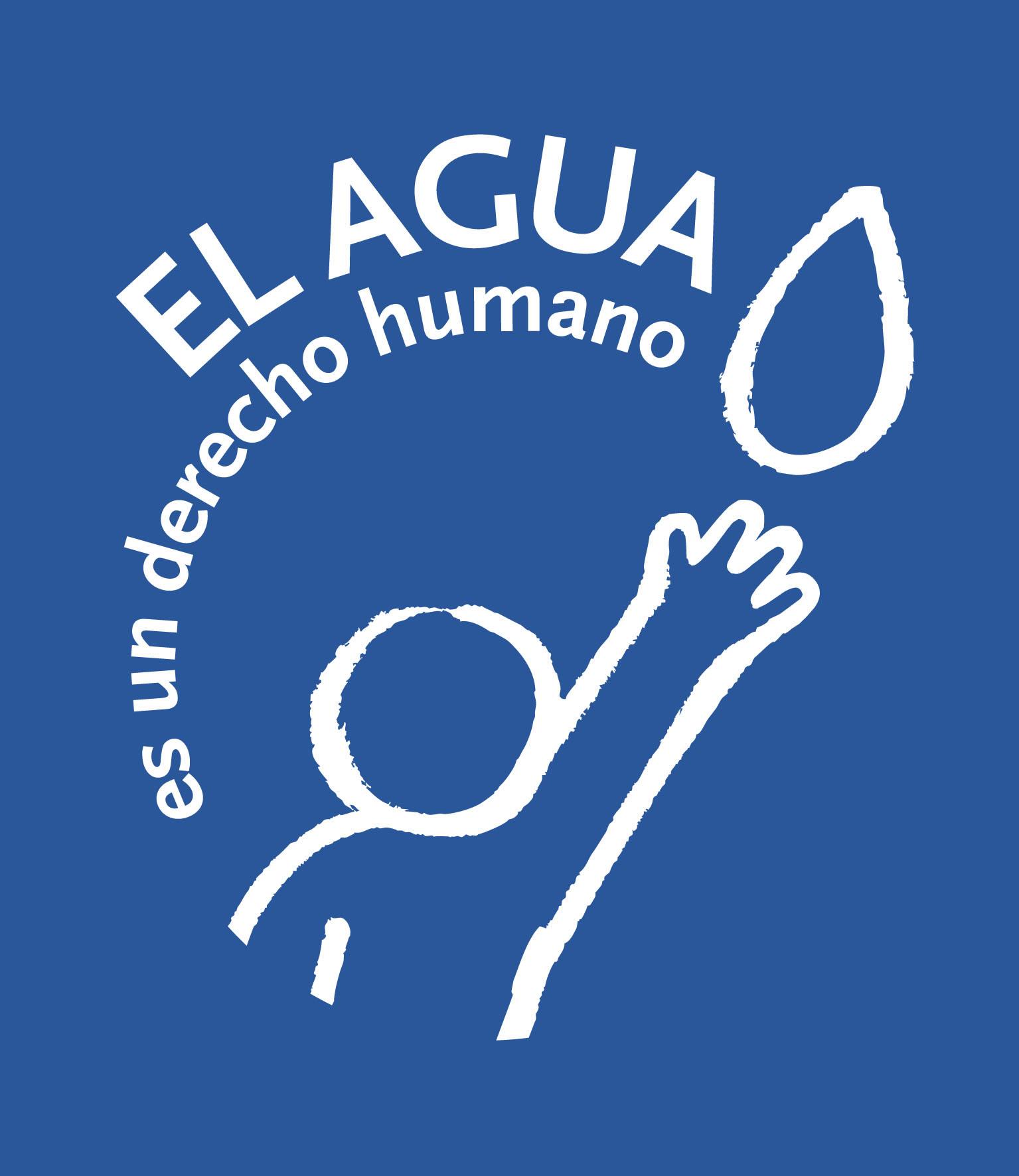 Sobre el Dret a l'aigua i el sanejament i la deontologia jurídica