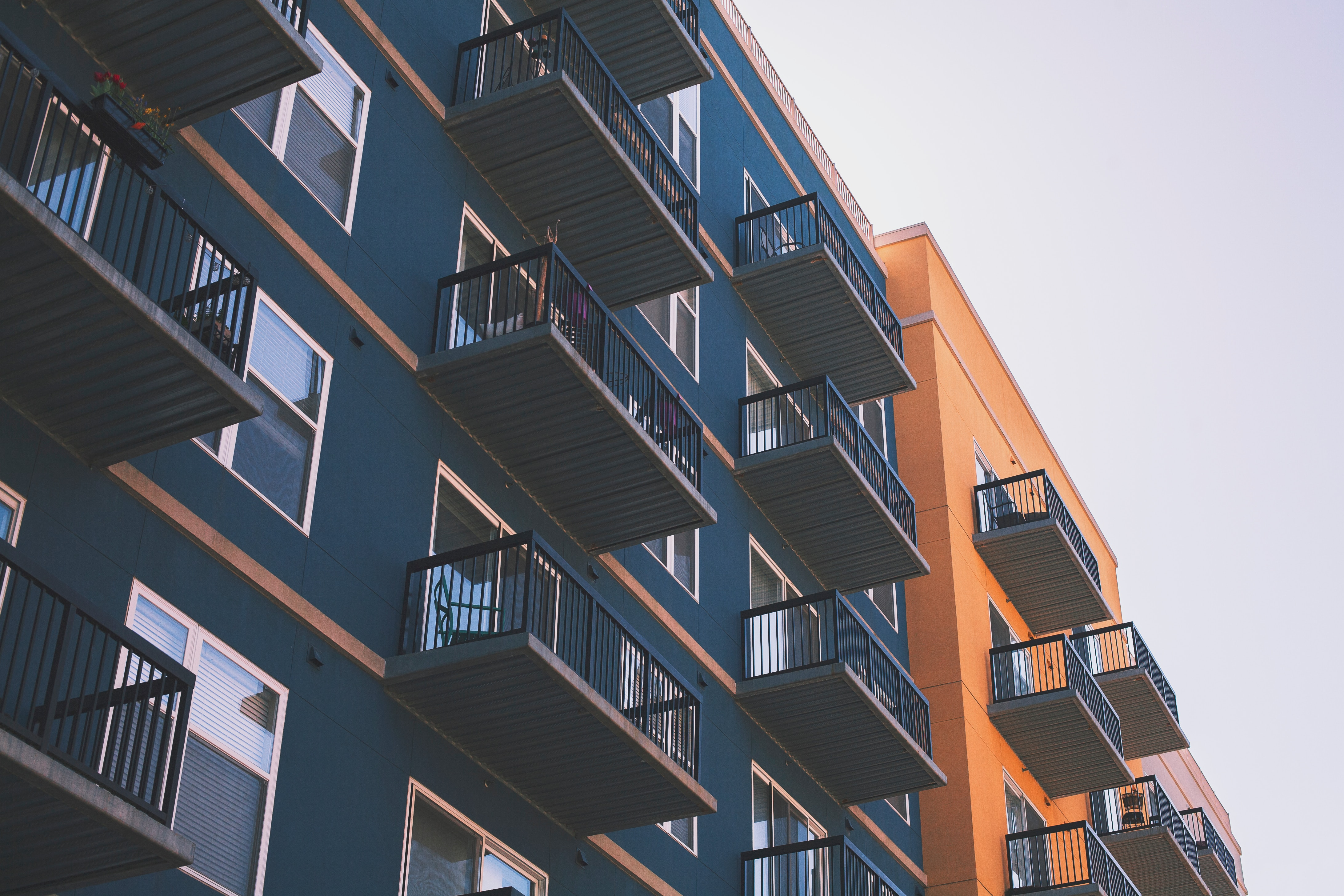 Regular el precio de la vivienda y el alquiler es constitucional