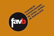 Informe jurídic sobre el Projecte d'ordenança de mesures per fomentar i garantir la convivència ciutadana a la ciutat de Barcelona