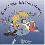 El Petit Llibre dels Drets Humans